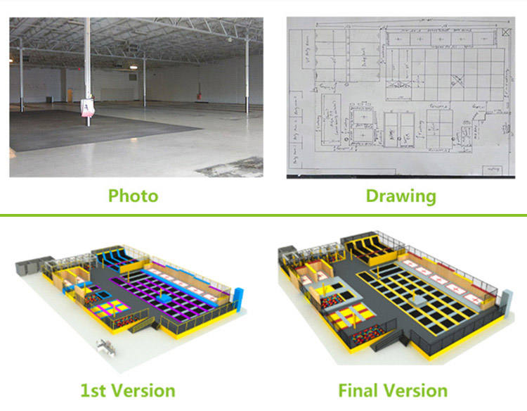 How To start trampoline park design (2)