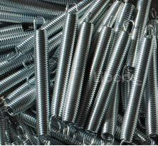 high quality piano steel spring for trampoline park