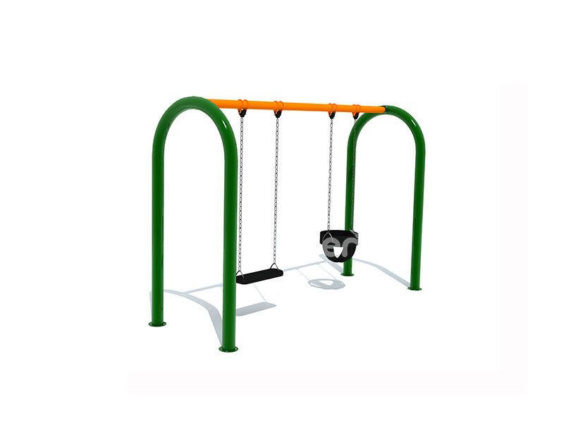 Liben Main Playground Products-Outdoor Playground, Indoor ...
