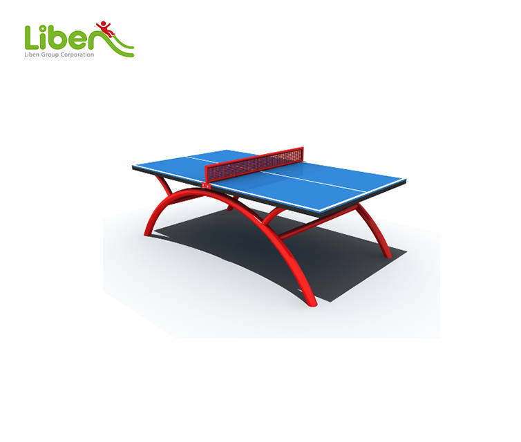Basketball Table Tennis