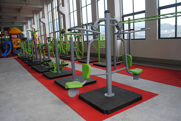 fitness equipment gym price