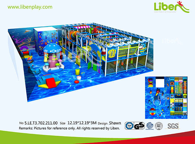 5.LE.T3.702.211.00 high quality customized indoor soft play manufacturer made in China (5)