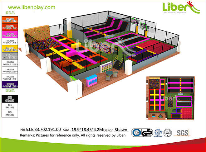 5.LE.B3.702.191.00 China High Quality Trampoline Park Factory (6)