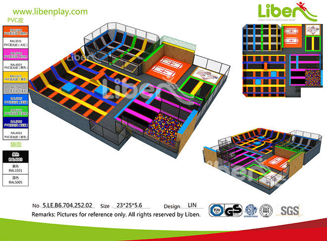 5.LE.B6.704.252.02 China Foam Pit Trampoline Park Factory (5)